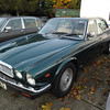 C410 OKD Jaguar XJ12 1985 Jan 2013 :